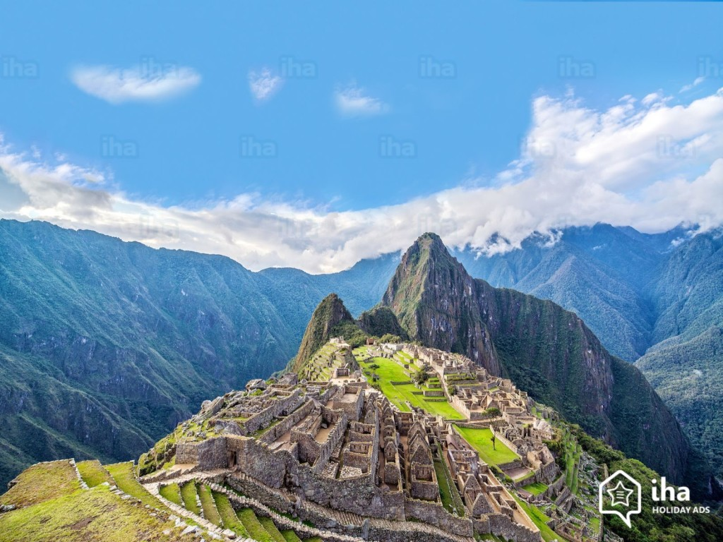 South-America-Machu-picchu-to-the-peru